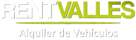 Rent Valles